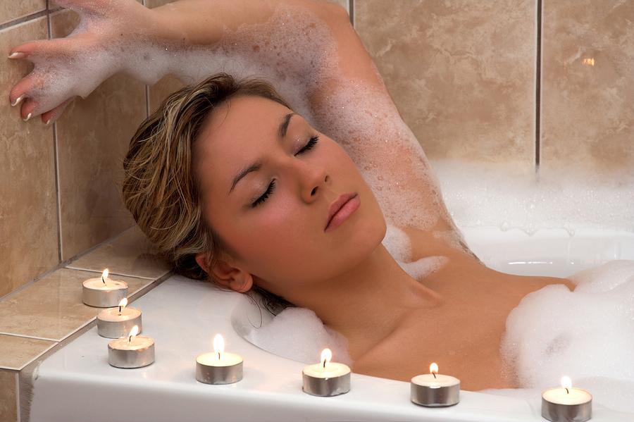 бижута-баня